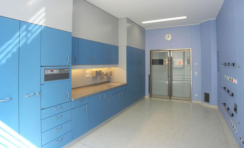 frauenklinik der luitpold universit t w rzburg. Black Bedroom Furniture Sets. Home Design Ideas
